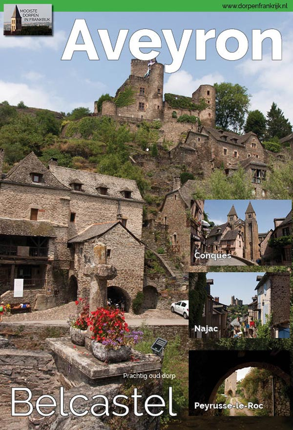 E-Magazine Aveyron