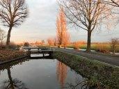 700PX_Richard-de-Jong---IMG_1028