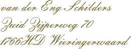 Dennis van der Eng 190519 002