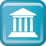 Logo Mijn Gemeente app