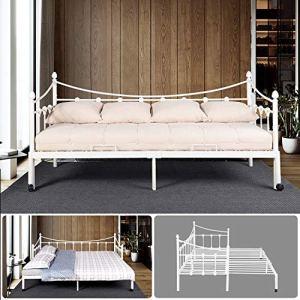 Lits et cadres de lit
