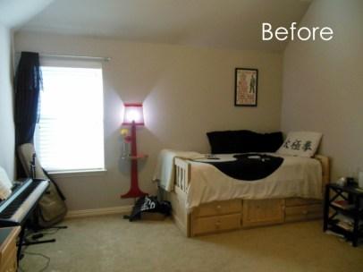 Fine Artsy Teen Bedroom Download Free Architecture Designs Scobabritishbridgeorg