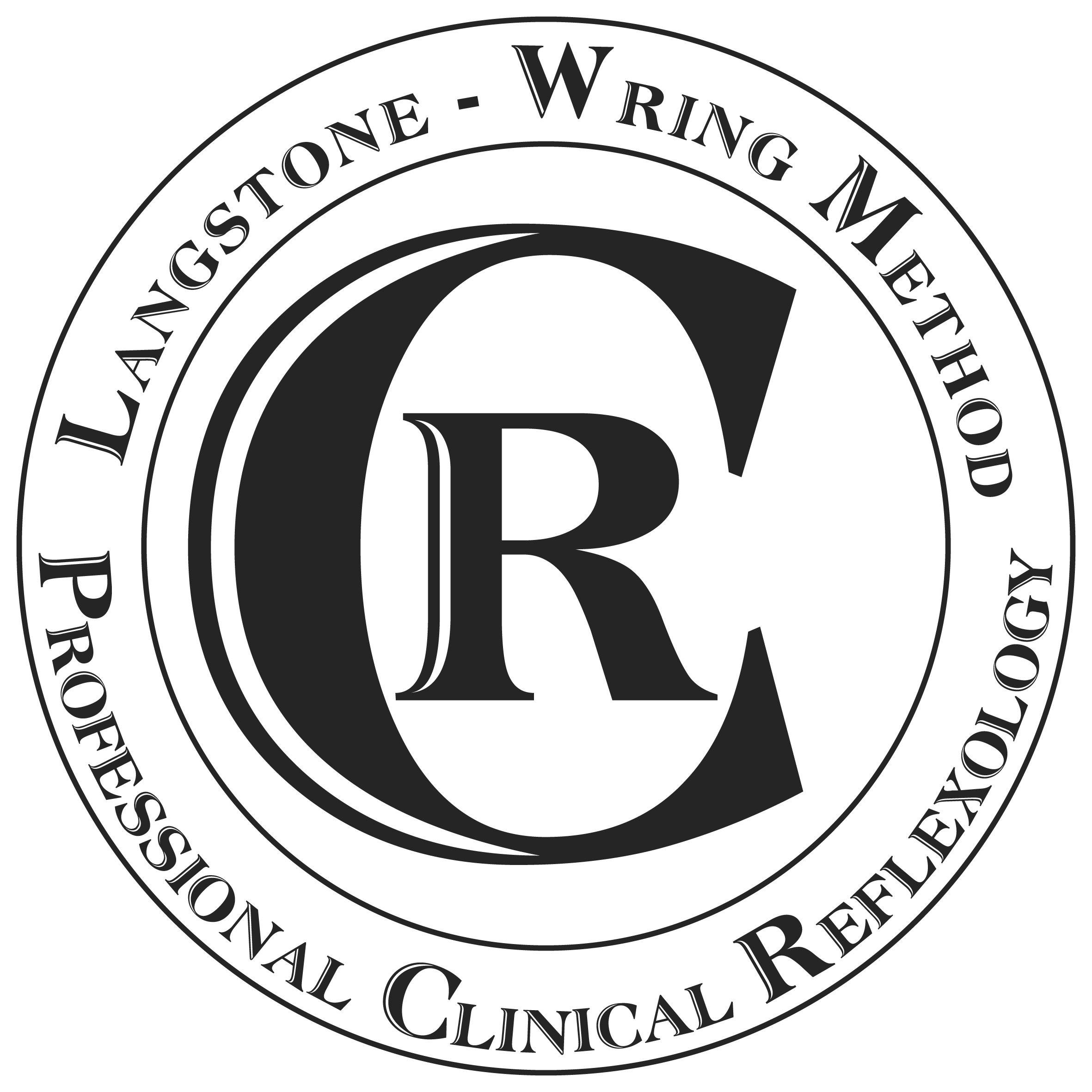 Dorset Clinical Reflexology