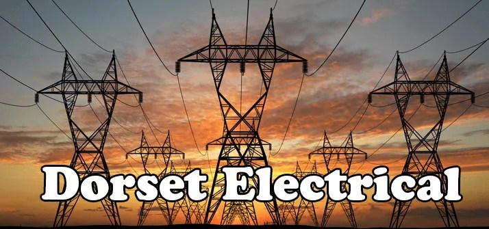 Dorset Electrical