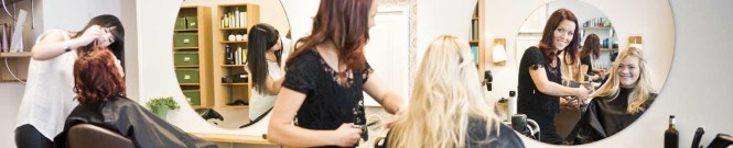 Is Being A Cosmetology Instructor Right For You