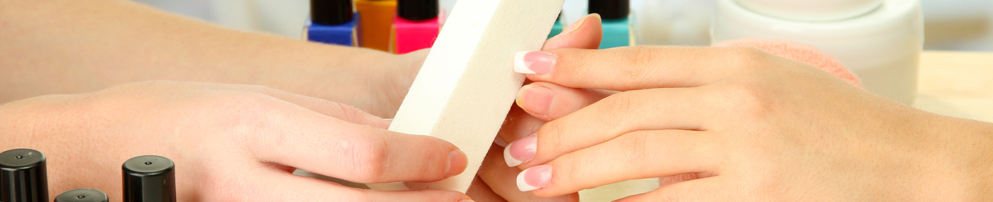 Manicuring And Nail Technician Training Program