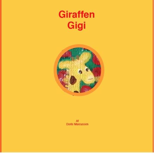 gigi_forside