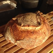 Dagens brød