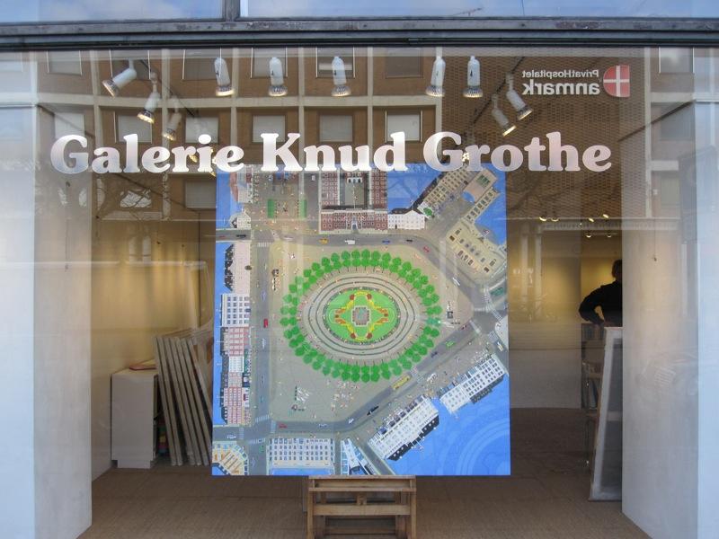 a9ce65829eb Se galleri med værket her: Kongens Nytorv
