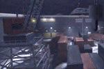 Shipyard - Team Rot