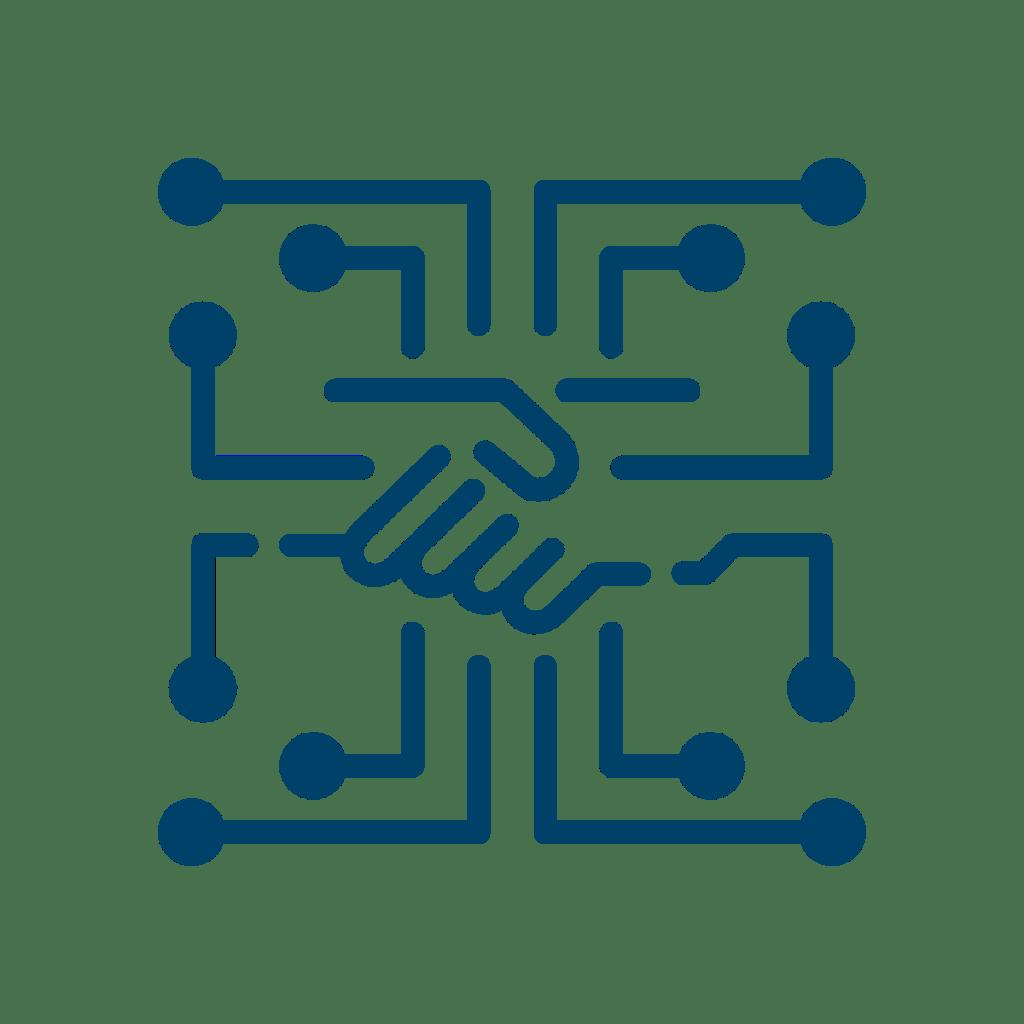 Digitalisierungsförderung DORUCON