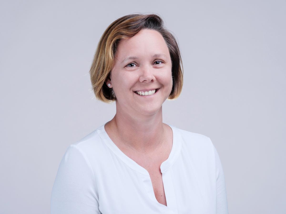 Susanne Heiligenstein DORUCON