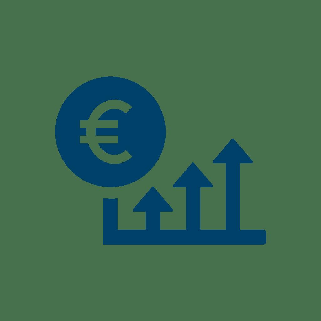 Investitionsförderung DORUCON