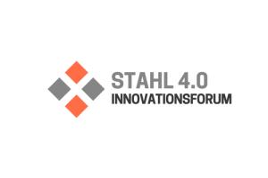Stahl 4.0