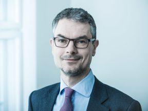 Thomas Fink Finanzierungen