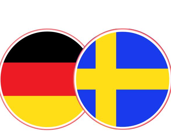 ZIM-International-Schweden_DORUCON