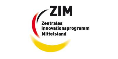 ZIM Projektträger