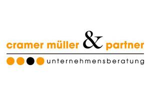 cramer müller & partner unternehmensberatung