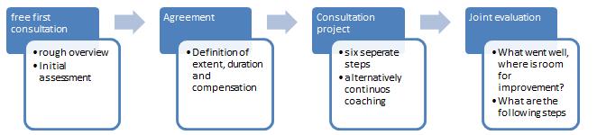 general-consultation