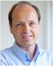 Prof. Dr. Heiko von der Leyen