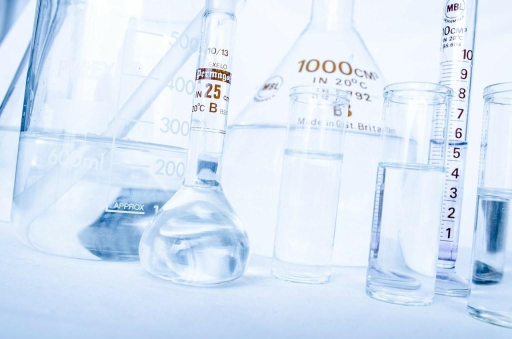 PharmaForum-Industrie trifft Wissenschaft DORUCON