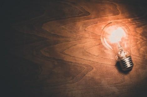 Zuschüsse für Innovationen DORUCON