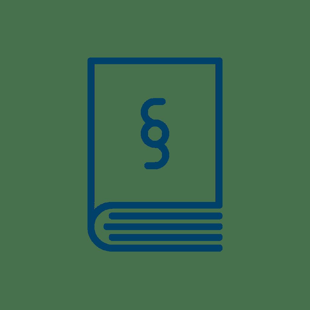 5.-Patent-und-Innovationsschutztage DORUCON