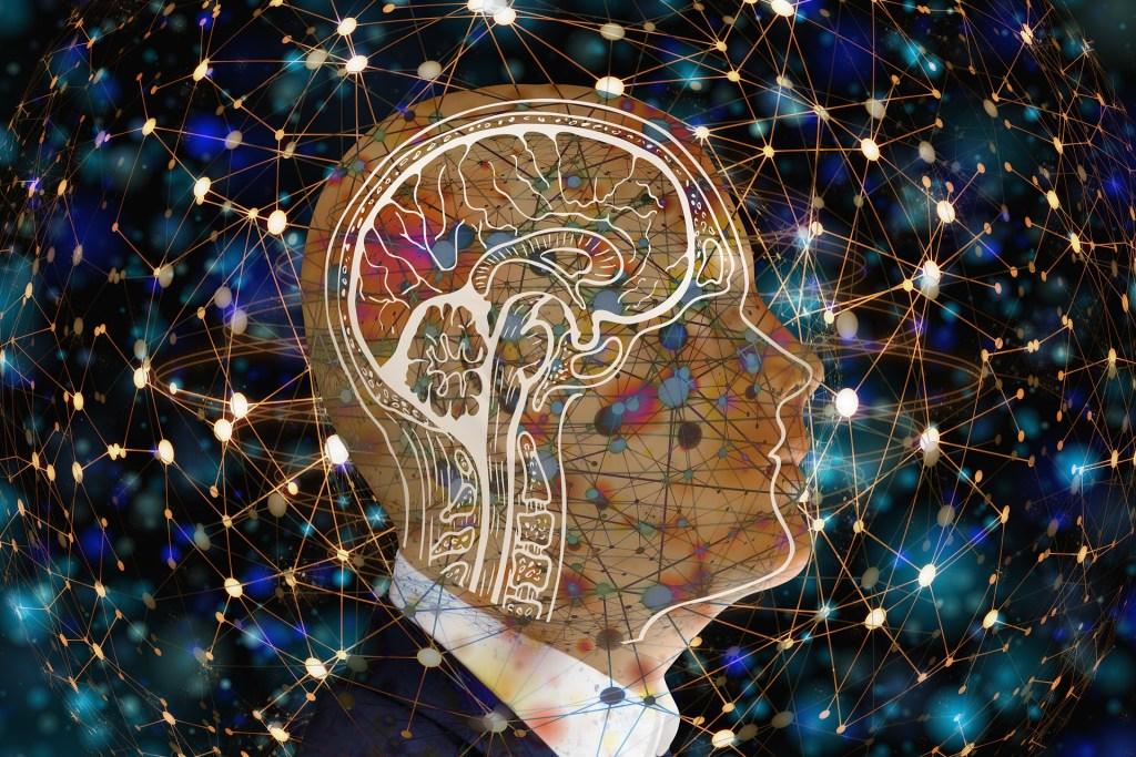 Künstliche Intelligenz auf der ZIM Netzwerkjahrestagung 2019_DORUCON