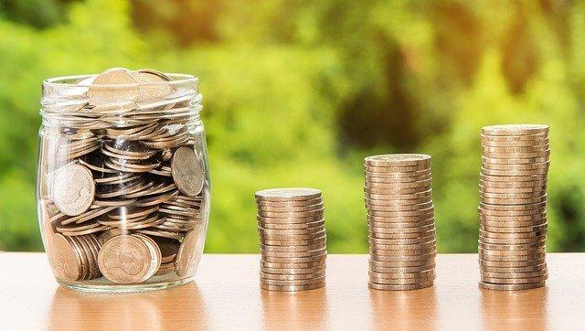 GRW Förderung - Investitionsförderung - DORUCON