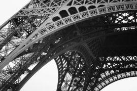 Parijs, Charlie Hebdo, vrijheid, Tricolore