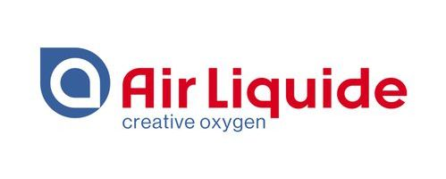 Quality Manager Electronics bij Air Liquide
