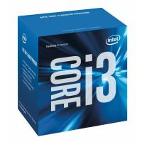 Intel Core i3-7100 Boxed