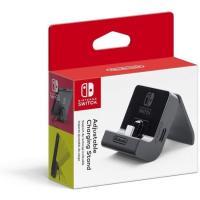 Nintendo Switch Oplaad Standaard