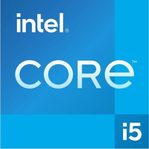 Intel Core i5-11400 Boxed