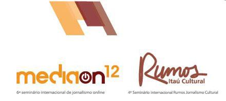 Seminario Periodismo Cultural