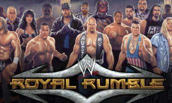 Los cinco mejores y peores Royal Rumble Match