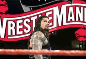 ¿Decisión acertada? WrestleMania 36 se realizará en el Performance Center
