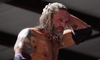 Lo bueno, lo malo y lo penca de la segunda noche de WrestleMania 36
