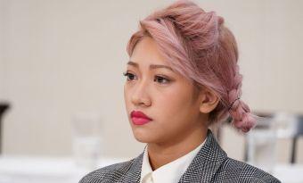 Muerte de Hana Kimura motiva discusión legal sobre el cyberbullying en Japón (Actualizado)