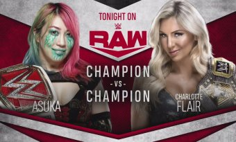 Resultados de Monday Night RAW 01.06.20