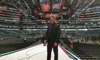 Chris Jericho y sus decepcionantes papeles en WM