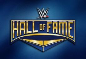 Leyenda del Salón de la Fama de WWE coquetea con AEW