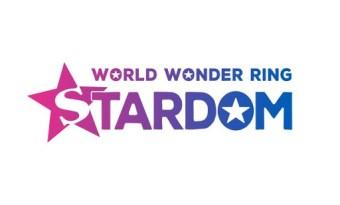 """""""Stardom is again"""": La promotora japonesa regresa con especial evento"""