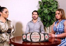Resultados Impact Wrestling 14.07.2020