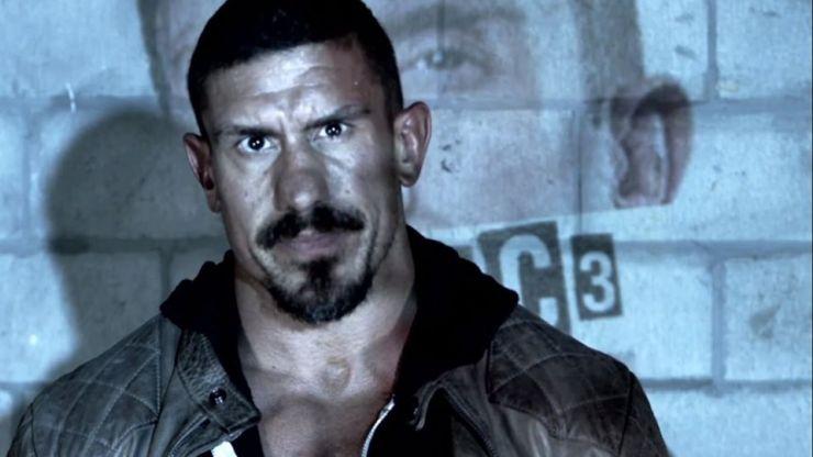 IMPACT Wrestling: EC3 dispuesto a acabar con el campeón de TNA