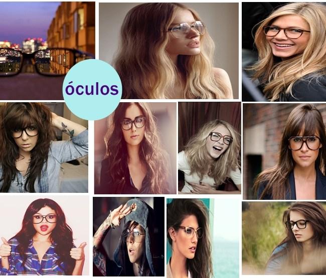 óculos12