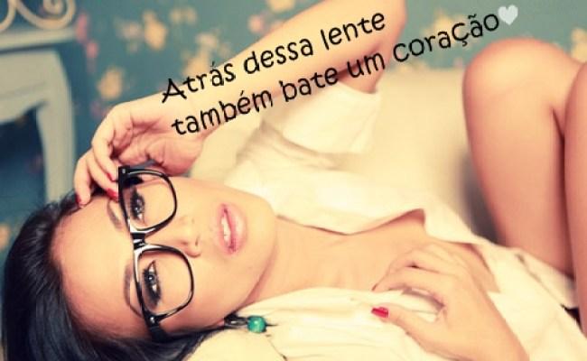 oculos18