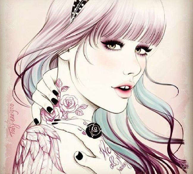 ilustração4