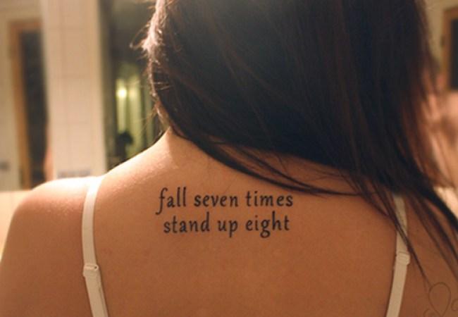 tattoo-caia-7-vezes-levanre-839440