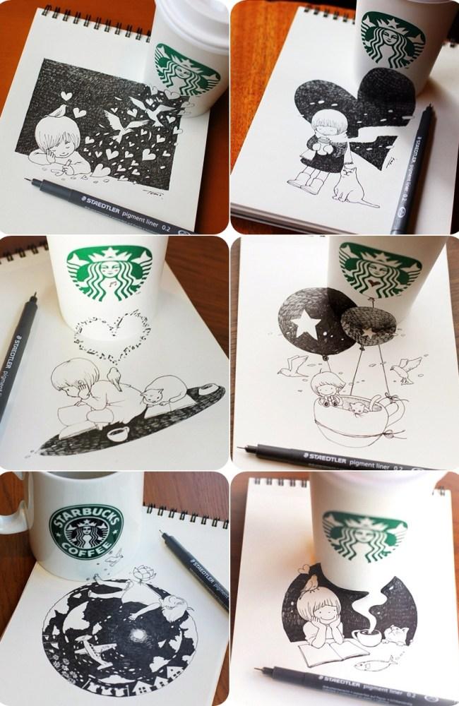 ilustração-star0